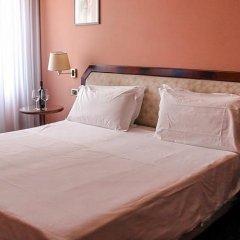 Hotel Bristol комната для гостей фото 3