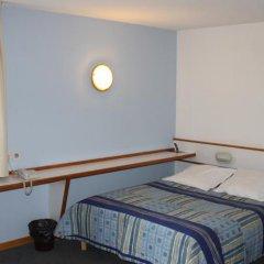 Отель Climotel комната для гостей фото 5