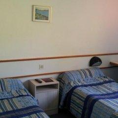 Отель Climotel комната для гостей фото 4