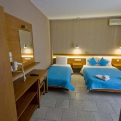 Отель Porto Marina удобства в номере фото 2