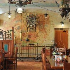 Hotel Dar гостиничный бар