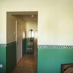 Отель Alexi Villa спа фото 2