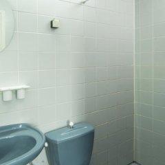 Отель Alexi Villa ванная
