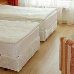 Отель Arte Apartment House Болгария, София - отзывы, цены и фото номеров - забронировать отель Arte Apartment House онлайн развлечения