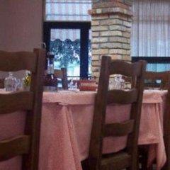 Отель Autostrada Италия, Маргера - отзывы, цены и фото номеров - забронировать отель Autostrada онлайн питание