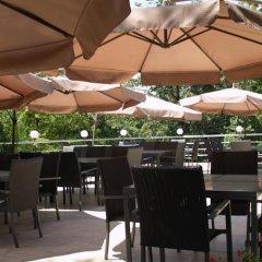 Отель Inter Zimnicea Болгария, Свиштов - отзывы, цены и фото номеров - забронировать отель Inter Zimnicea онлайн питание фото 2