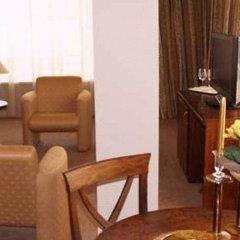 Отель Inter Zimnicea Болгария, Свиштов - отзывы, цены и фото номеров - забронировать отель Inter Zimnicea онлайн удобства в номере