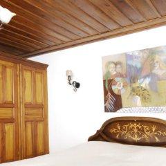 Collage House Hotel Турция, Каваклыдере - отзывы, цены и фото номеров - забронировать отель Collage House Hotel онлайн спа