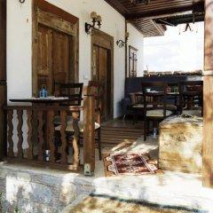 Collage House Hotel Турция, Каваклыдере - отзывы, цены и фото номеров - забронировать отель Collage House Hotel онлайн
