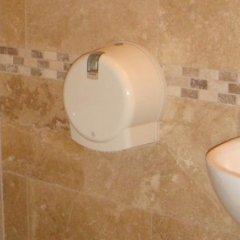 New Union Hotel ванная фото 2