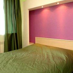 Гостиница Александр Хаус в Барнауле 1 отзыв об отеле, цены и фото номеров - забронировать гостиницу Александр Хаус онлайн Барнаул сейф в номере