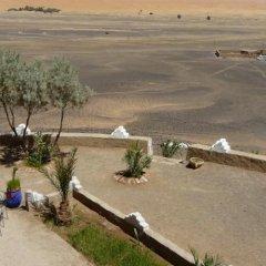 Отель Kasbah Panorama Марокко, Мерзуга - отзывы, цены и фото номеров - забронировать отель Kasbah Panorama онлайн помещение для мероприятий