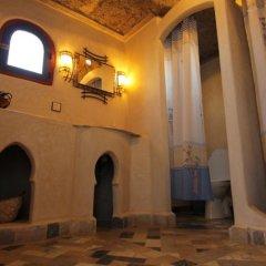 Отель Kasbah Panorama Марокко, Мерзуга - отзывы, цены и фото номеров - забронировать отель Kasbah Panorama онлайн развлечения