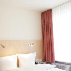 Отель Top Senator Мюнхен комната для гостей