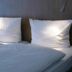 Отель Top Senator Мюнхен комната для гостей фото 4