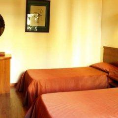 Geo Hotel удобства в номере