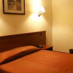 Geo Hotel комната для гостей фото 2