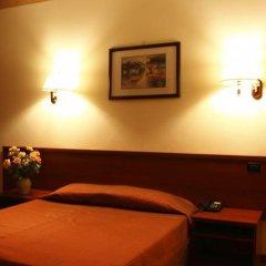 Geo Hotel комната для гостей