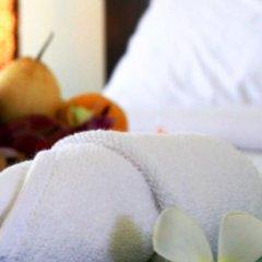 Krabi Cozy Place Hotel в номере фото 2