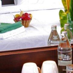 Krabi Cozy Place Hotel в номере