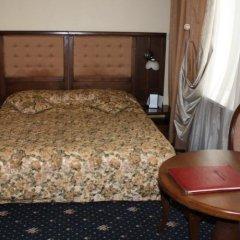 Гостиница Пушкинская комната для гостей фото 2