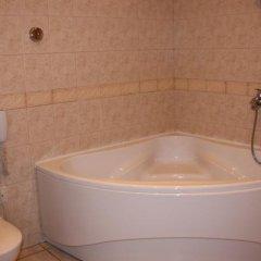 Гостиница Пушкинская ванная