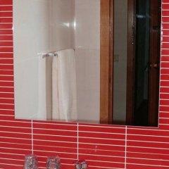 Hotel Classis ванная