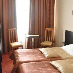 Гостиница Юг удобства в номере фото 2
