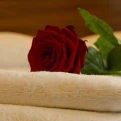 Отель Wersal Польша, Закопане - отзывы, цены и фото номеров - забронировать отель Wersal онлайн ванная фото 2