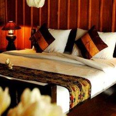 Отель Ban Sabai Bungalows в номере