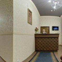Four Rooms Отель интерьер отеля фото 3
