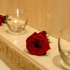 Отель Wersal Польша, Закопане - отзывы, цены и фото номеров - забронировать отель Wersal онлайн в номере