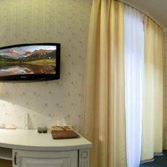 Four Rooms Отель удобства в номере фото 2