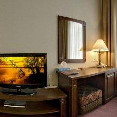 Four Rooms Отель удобства в номере