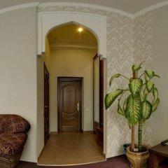 Four Rooms Отель интерьер отеля