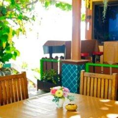 Отель Baan Karon Hill Phuket Resort фото 5