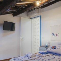 Отель Standard B&B Чивитанова-Марке детские мероприятия