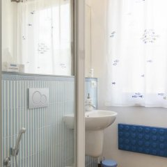Отель Standard B&B Чивитанова-Марке удобства в номере
