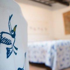 Отель Standard B&B Чивитанова-Марке комната для гостей фото 2