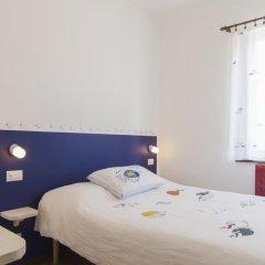 Отель Standard B&B Чивитанова-Марке детские мероприятия фото 2
