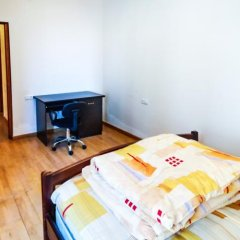 Апартаменты Downtown Yerevan Apartment удобства в номере фото 2