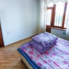 Апартаменты Downtown Yerevan Apartment комната для гостей фото 4