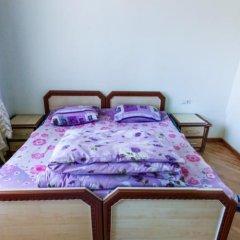 Апартаменты Downtown Yerevan Apartment комната для гостей фото 3