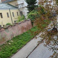 Апартаменты ApartLviv Apartments Львов фото 3