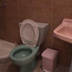 Отель Athens Quinta ванная