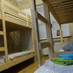 Hostel Dostoyevsky детские мероприятия фото 2