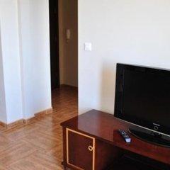 Апартаменты Apartment Ekaterina In Royal Bay Residence Свети Влас удобства в номере