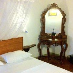Отель Little Paradise Tourist Guest House and Holiday Home детские мероприятия фото 2