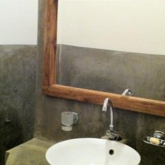 Отель Little Paradise Tourist Guest House and Holiday Home ванная фото 2