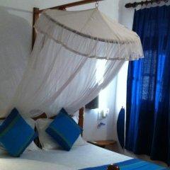 Отель Little Paradise Tourist Guest House and Holiday Home комната для гостей фото 2